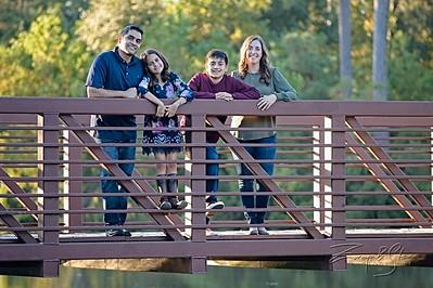 2019_Patel-Family-131_SCREEN-RES