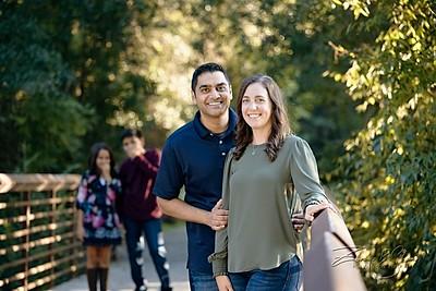 2019_Patel-Family-78_SCREEN-RES