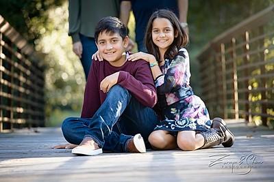 2019_Patel-Family-34_SCREEN-RES