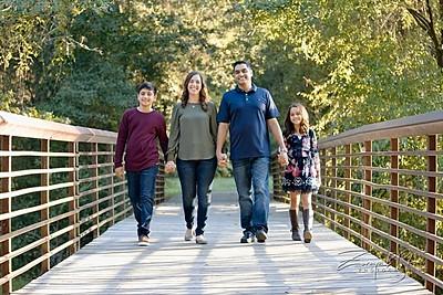 2019_Patel-Family-106_SCREEN-RES