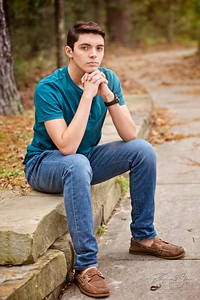 2019_SENIOR_Devin-Elliott_027_SCREEN-RES-Proofs