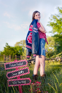 SCREEN_2019_Skyler_Senior-1028-Edit copy1-Edit