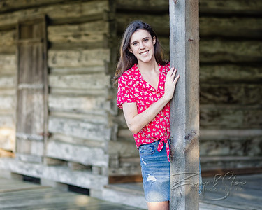 SCREEN_2019_Skyler_Senior-993-Edit