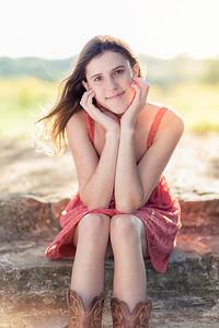 SCREEN_2019_Skyler_Senior-864-Edit-2-Edit