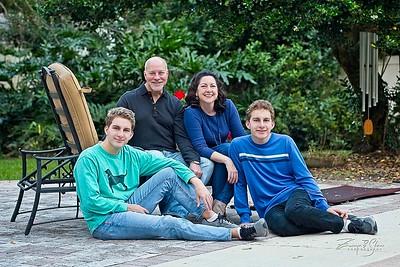 2019_Uricchio-Family_189_SCREEN-RES-WM
