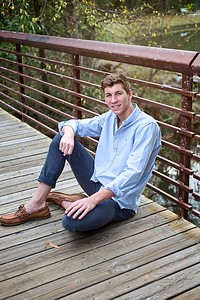 SENIOR_Collin-Fuchs_089_SCREEN-RES