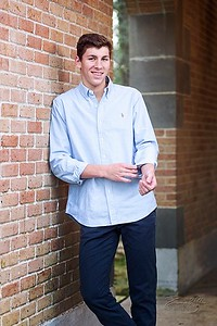 SENIOR_Collin-Fuchs_025_SCREEN-RES