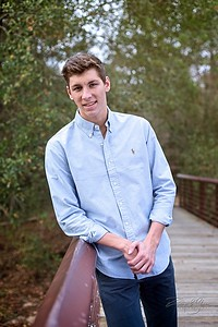 SENIOR_Collin-Fuchs_098_SCREEN-RES