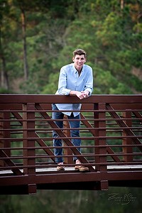 SENIOR_Collin-Fuchs_166_SCREEN-RES