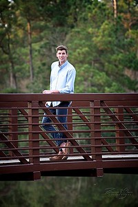 SENIOR_Collin-Fuchs_171_SCREEN-RES