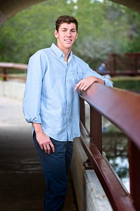 SENIOR_Collin-Fuchs_039_HIRES-8x10