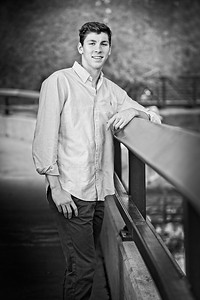 SENIOR_Collin-Fuchs_039v1_HIRES-8x12