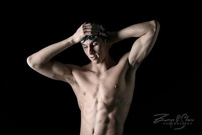 2020_Collin-Swim_086_SCREEN-RES