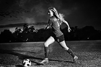 2019_TORI-SENIOR-Soccer50_SCREEN-RES-WM