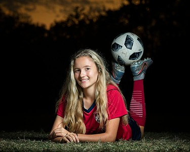 2019_TORI-SENIOR-Soccer42_SCREEN-RES-WM