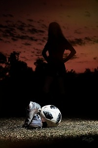 2019_TORI-SENIOR-Soccer47_SCREEN-RES-WM
