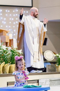 SCREEN_2018_SOJOY_Easter-Services-764