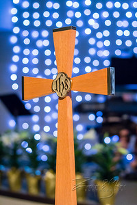 SCREEN_2018_SOJOY_Easter-Services-014