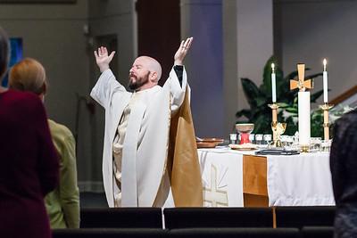 Altar_2018_SOJOY_Easter-Services-169