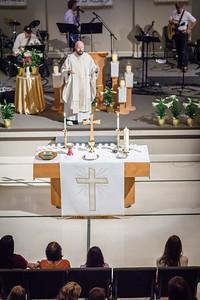 Altar_2018_SOJOY_Easter-Services-099