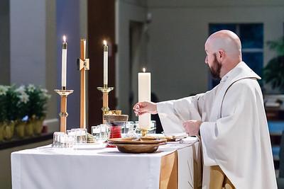 Altar_2018_SOJOY_Easter-Services-157