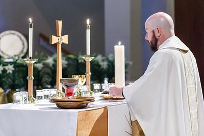 Altar_2018_SOJOY_Easter-Services-155