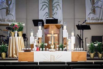 Altar_2018_SOJOY_Easter-Services-519