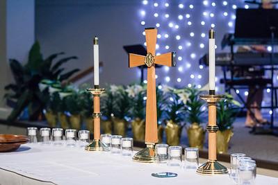 Altar_2018_SOJOY_Easter-Services-008