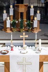 Altar_2018_SOJOY_Easter-Services-241