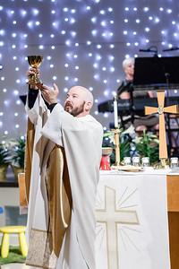 Altar_2018_SOJOY_Easter-Services-176