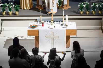 Altar_2018_SOJOY_Easter-Services-097