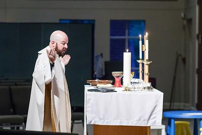 Altar_2018_SOJOY_Easter-Services-172