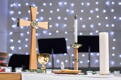Altar_2018_SOJOY_Easter-Services-534