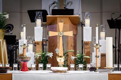 Altar_2018_SOJOY_Easter-Services-518