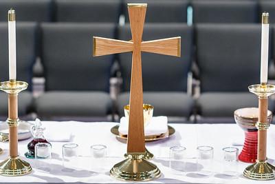 Altar_2018_SOJOY_Easter-Services-506