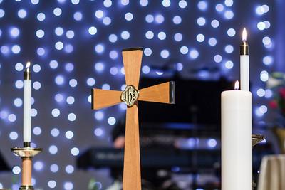 Altar_2018_SOJOY_Easter-Services-289
