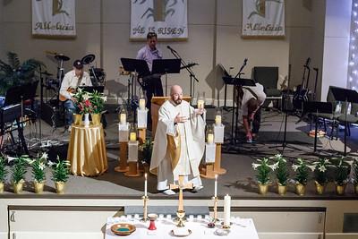 Altar_2018_SOJOY_Easter-Services-103