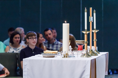 Altar_2018_SOJOY_Easter-Services-872