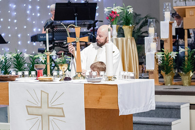 Altar_2018_SOJOY_Easter-Services-584