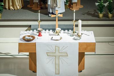 Altar_2018_SOJOY_Easter-Services-217