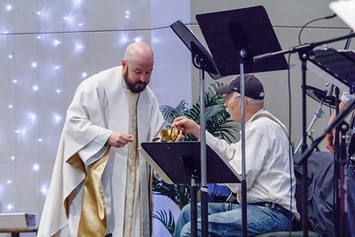 Band_2018_SOJOY_Easter-Services-910