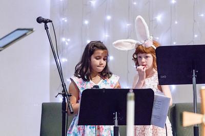 Band_2018_SOJOY_Easter-Services-811