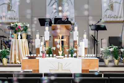 Bubbles_2018_SOJOY_Easter-Services-416