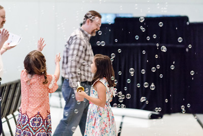 Bubbles_2018_SOJOY_Easter-Services-271