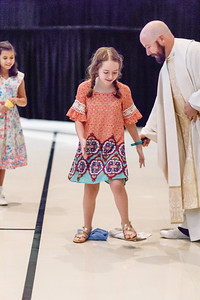 Bubbles_2018_SOJOY_Easter-Services-258