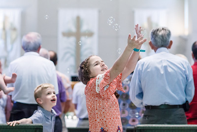 Bubbles_2018_SOJOY_Easter-Services-1057
