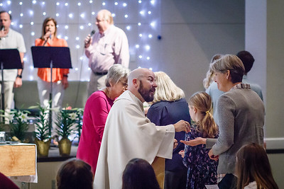 Communion_2018_SOJOY_Easter-Services-201