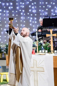 Communion_2018_SOJOY_Easter-Services-176