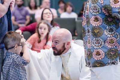 Communion_2018_SOJOY_Easter-Services-948