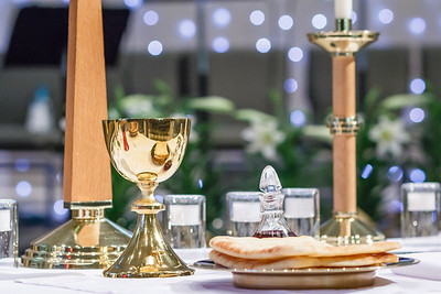 Communion_2018_SOJOY_Easter-Services-532